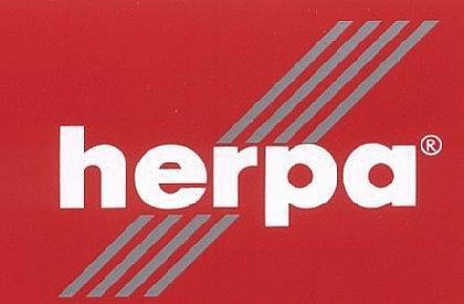 Herpa 066654 VW Golf 1 Feuerwehr - Vorschau 2
