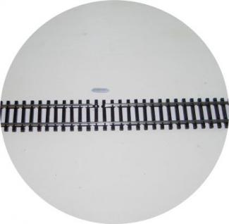 Piko 55291 Isolier-Schienenverbinder - Vorschau 2
