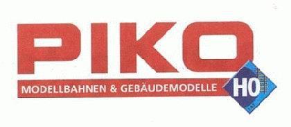 Piko 58800 IC2 Doppelstocksteuerwagen - Vorschau 3
