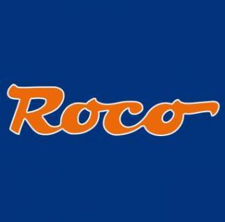 Roco 42610 Schienenverbinder - Vorschau 2