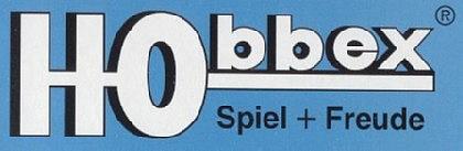 OH100 H0 Hobbex Oberleitung - Vorschau 3