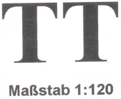Hack Brücken VT24-2 Vorflutbrücke - Vorschau 2