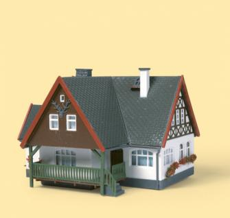 Auhagen 12225 Forsthaus