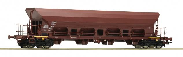 Roco 67088 Selbstentladewagen der DR
