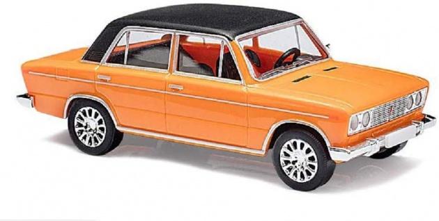 Busch 50556 Lada 1600