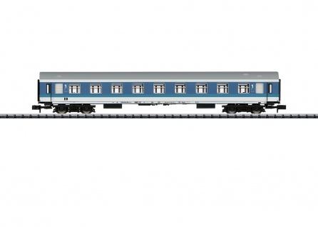 Minitrix 15486 Schnellzugwagen IR der DR