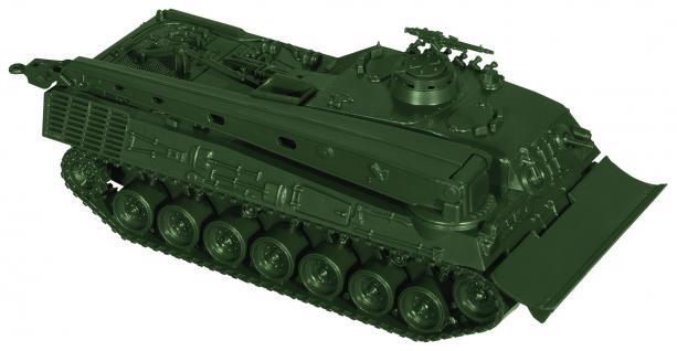 Roco 05133 Bergepanzer Leopard 1