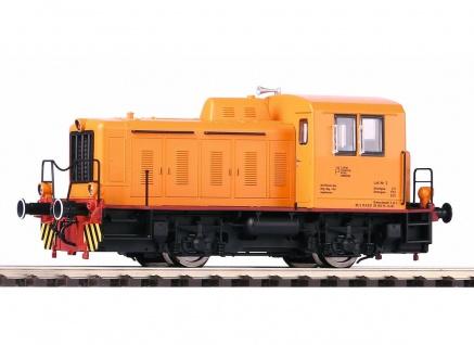 Piko 52740 Diesellok TGK2