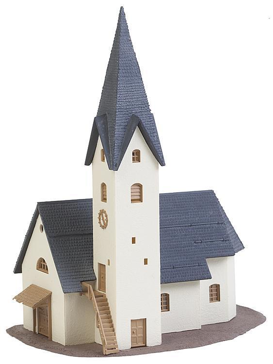 Faller 232526 Kirche