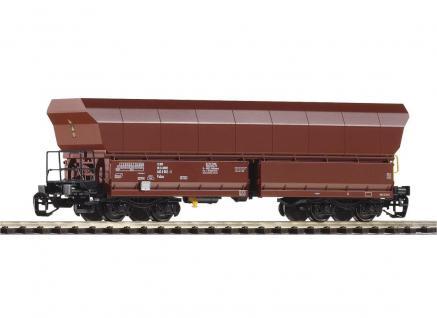 Piko 47741 Schüttgutwagen Falns OnRail