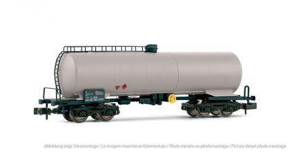 Arnold HN6145 Drehgestell-Kesselwagen