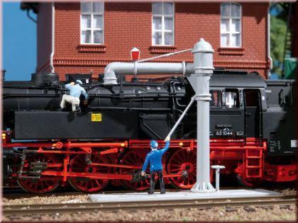 Auhagen 44633 Wasserkran