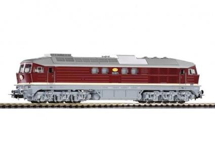Piko 59744 Diesellok BR 130 DR