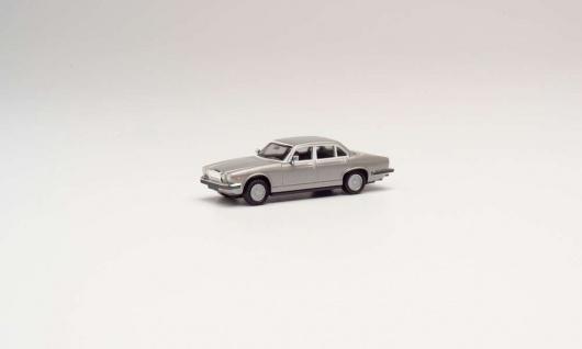 Herpa 430814 Jaguar XJ 06