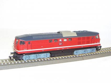 BTTB Diesellok BR 130 DR