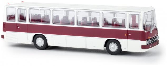 Brekina 59650 Ikarus 255 Reisebus