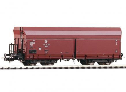 Piko 54246 Selbstentladewagen OOt47 DR