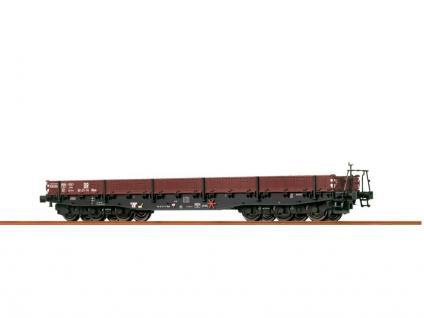 Brawa 47018 Schwerlastwagen der DR