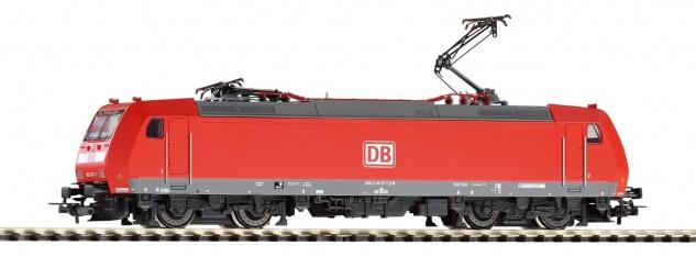 Piko 57934 Diesellok BR 146 DBAG