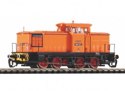 Piko 47366 Diesellok V60 der DR