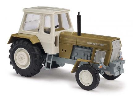 Busch 42844 Traktor Fortschritt ZT 300 D