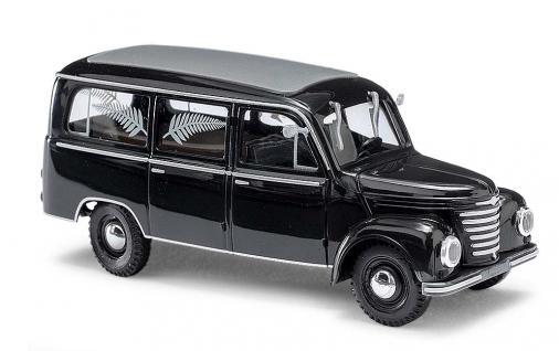 Busch 51257 Framo Bestattungswagen