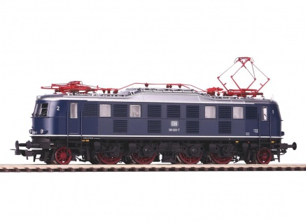 Piko 51860 Elektrolok BR 118 der DB