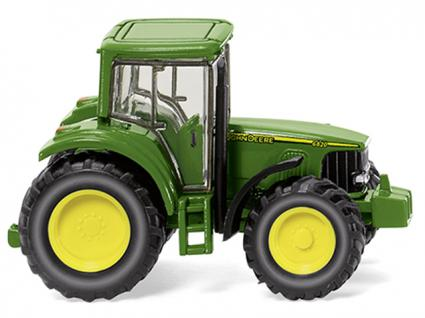 Wiking 095802 Traktor John Deere 6820
