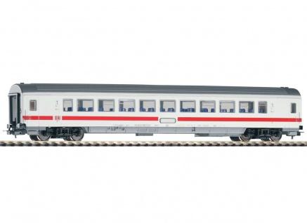 Piko 57606 Intercity-Großraumwagen DB AG
