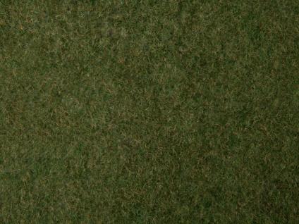 Noch 07281 Wildgras-Foliage dunkelgrün