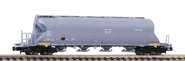 Fleischmann 849001 Staubsilowagen der DR