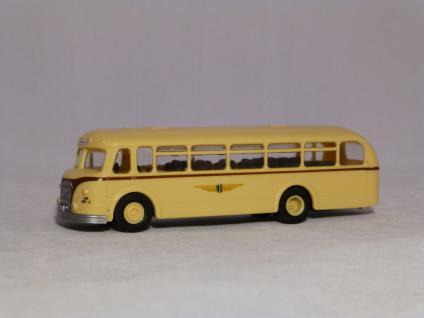 BeKa 031 Stadtbus H6B