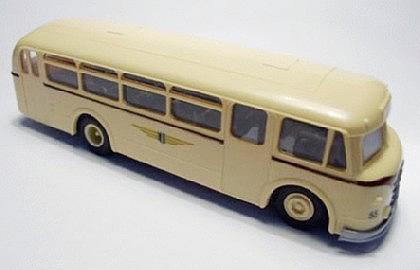 BeKa 031 Stadtbus H6B - Vorschau 2