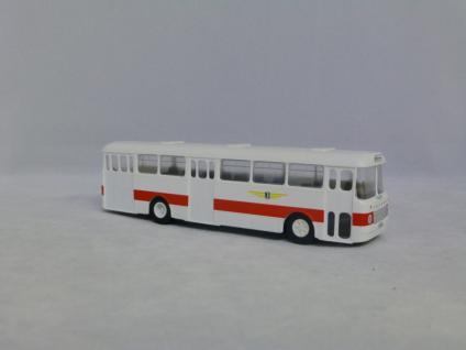 BeKa 056 Linienbus Ikarus 556