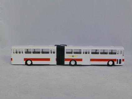 BeKa 080 Ikarus Gelenkbus 180 - Vorschau 1
