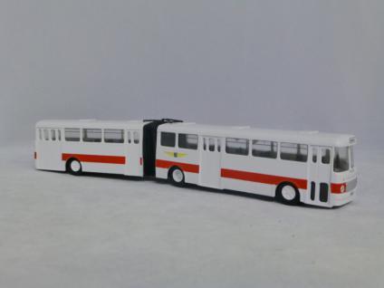 BeKa 080 Ikarus 180 Gelenkbus