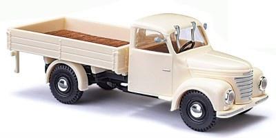 Busch 52300 Framo V901 Pritschenwagen