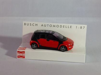 Busch 49500 Smart Forfour