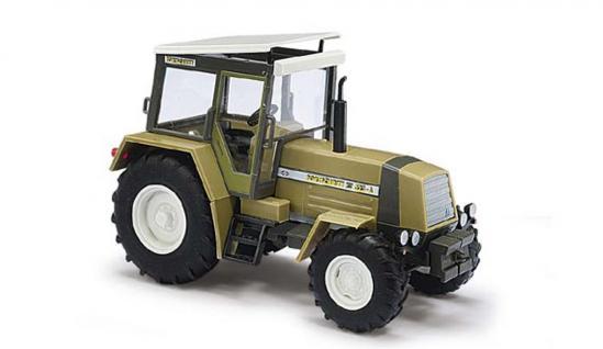 Busch 50412 Traktor Fortschritt ZT 323-A