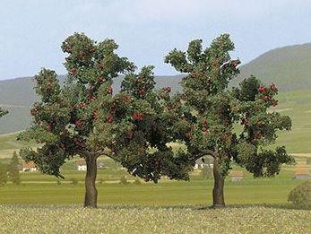 Busch 6848 Apfelbäume