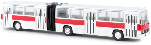 Brekina 59701 Ikarus 280 Gelenkbus