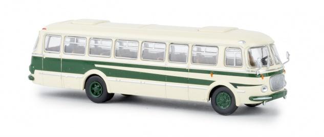 Brekina 58254 Skoda 706 RTO Reisebus