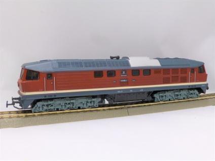 DDR-Piko 5/6010 Diesellok BR 130 DR