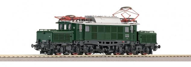 Roco 63773 Elektrolokomotive E 94 der DB