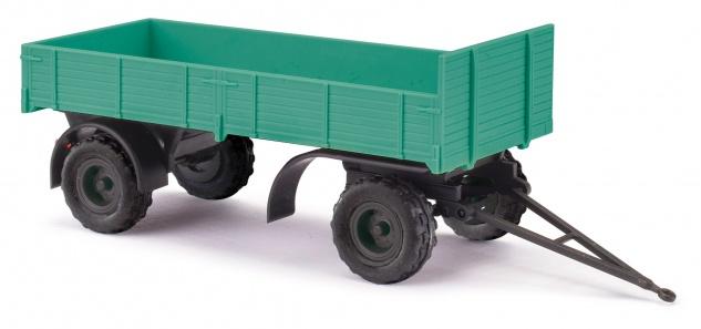 Busch 53320 IFA Anhänger HL 80