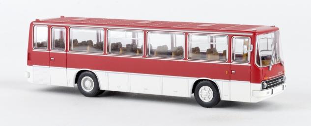 Brekina 59601 Ikarus 255 Überlandbus