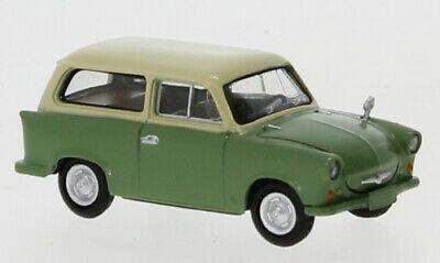Brekina 27553 Trabant P50 Kombi