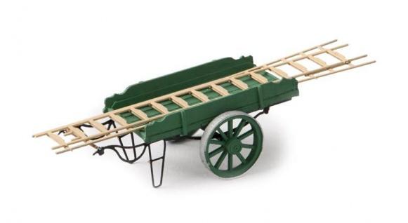 Artitec 316.16 Leiterwagen