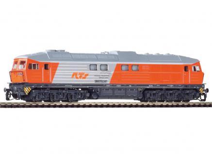 Piko 47323 Diesellok BR 230 RTS