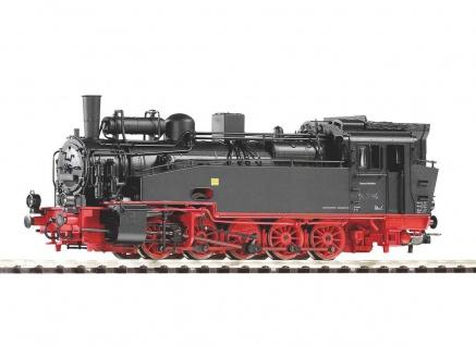 Piko 50069 Dampflok BR 94 der DR